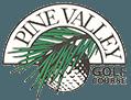 Pine Valley Golf Course - Marathon, WI